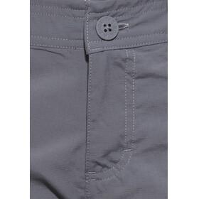 The North Face Horizon Sunnyside - Shorts Femme - gris